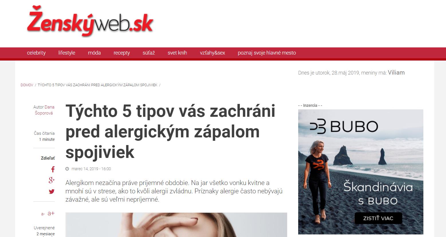 zenskyweb