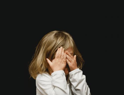 Alergia a deti