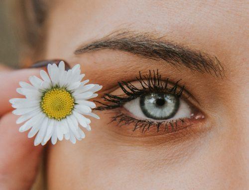Prevencia vzniku alergie